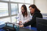 Investigadores UAA desarrollan innovador equipo de ultrasonido portátil para detectar enfermedades degenerativas en menor tiempo