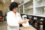 UAA busca mecanismos para identificar residuos de antibióticos en el agua que puedan afectar a la salud