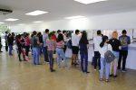 UAA lanza su segunda convocatoria 2018 para becas institucionales de nivel licenciatura y bachillerato