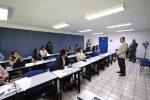Rector de la UAA invita a docentes a integrar esfuerzos para dar cumplimiento a metas trazadas en Plan de Desarrollo Institucional