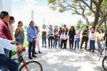 UAA presenta a sus estudiantes de nuevo ingreso los apoyos, servicios y espacios de calidad, a los cuales pueden acceder