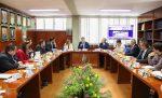 Integra UAA nuevo Consejo para identificar y atender necesidades empresariales