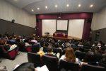 UAA avanza rápidamente en la optimización de sus procesos administrativos
