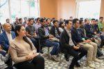 Realiza UAA la Semana de la Música y recibe a 25 nuevos estudiantes
