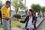 UAA invita a la sociedad aguascalentense a su Feria Universitaria 2018