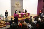 Autónoma de Aguascalientes cumple 55 años de formar a profesionales del Trabajo Social