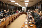 Se renueva H. Consejo Universitario de la Autónoma de Aguascalientes