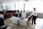 Comunidad de la UAA se capacita en el manejo y consulta de bases de datos digitales