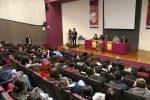 UAA celebra 25 años de su Licenciatura en Docencia del Idioma Inglés