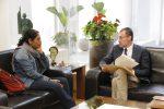 Representará la UAA a Aguascalientes en encuentro nacional de investigación del INAH