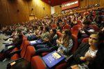 Reúne UAA a especialistas internacionales en psicología del desarrollo para magno congreso