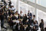 Impulsa UAA su programa de intecambio académico beneficiando a más de 200 alumnos locales, nacionales e internacionales