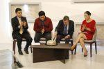 UAA TV celebra 8 Años de proyectar el quehacer universitario llegando al 96% del estado de Aguascalientes