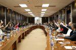 La Universidad Autónoma de Aguascalientes refrenda el compromiso con la calidad educativa