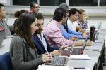 El 17 de septiembre inicia pre registro de admisión a posgrados de la UAA