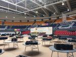 UAA invita a la sociedad en general a tomar parte en el Foro de Consulta Estatal Participativa Aguascalientes de Educación