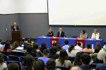 Se desarrolla en la UAA curso internacional sobre enfermedades infecciosas