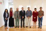 Consolida UAA la pertinencia de su doctorado en Ciencias Biológicas a nivel internacional