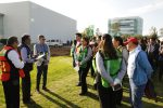UAA destaca por el fomento de una cultura de prevención y seguridad en su comunidad universitaria