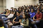 Celebra UAA el 30 aniversario de la licenciatura en Historia con importantes actividades académicas