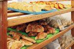 Llaman a consumidores a informarse y evaluar nuevas tendencias de alimentación