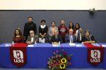Autónoma de Aguascalientes premia la creación literaria y la crítica artística a través de concursos