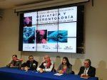 UAA será sede del Primer Congreso Regional de Actualización en Geriatría y Gerontología