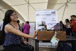 Impulsa UAA el trabajo científico con la presentación de 76 mini proyectos desarrollados por estudiantes de pregrado