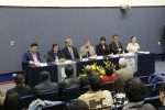 UAA conmemora 25 aniversario de la Maestría en Ciencias en áreas de Biotecnología Vegetal o Toxicología