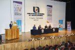 Se realiza en la UAA congreso internacional para fortalecer la educación continua y a distancia en las instituciones