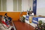 Sindicatos universitarios fundamentales para conocer y analizar las condiciones laborales de la educación superior en México