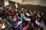 UAA lleva a cabo encuentro multidisciplinario para impulsar el desarrollo cultural del país