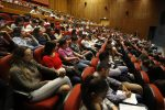 UAA promueve espacios de especialización sobre justicia penal y política criminal