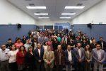 UAA distingue a estudiantes del Centro de Ciencias Básicas por promedios más altos