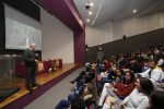Continúa UAA acercando el conocimiento científico a los jóvenes y la sociedad de Aguascalientes