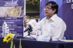 Fundamental que México invierta en desarrollo tecnológico para despuntar como país competitivo