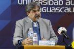 Avanza en México investigación sobre tornados, un fenómeno presente y con tendencia creciente