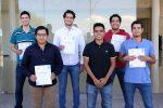 Proyectos de la UAA dentro de los cinco mejores en concurso que incentiva el uso de energía renovable