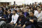 Recibe UAA a más de mil Filósofos de México y el mundo en el XIX Congreso Internacional de Filosofía