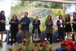 Impulsa UAA a jóvenes emprendedores con la XVII Muestra de Mercadotecnia