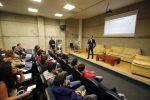 UAA llevó a cabo el Segundo Coloquio de Investigación Económica