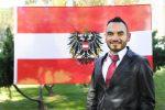 UAA refuerza conocimientos a los estudiantes de alemán con la Segunda Proyección de Cortos Austriacos 2018
