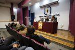 UAA presenta con orgullo la obra Las raíces de la Universidad Autónoma de Aguascalientes 1924-1929