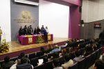 UAA actualiza a 71 profesionistas a través de diplomados del ámbito económico y administrativo