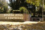 UAA tras 6 años de la creación de la Bóveda Jesús F. contreras resguarda más de 9 000 piezas históricas