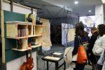 UAA forma a diseñadores industriales en temas de sustentabilidad