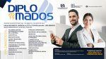 Inscripciones abiertas para los diplomados que ofrece la Universidad Autónoma de Aguascalientes