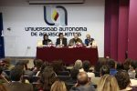 UAA presenta libro sobre la labor del investigador educativo