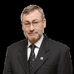 Consenso, equilibrio e institucionalidad: las virtudes de nuestra Carta Magna
