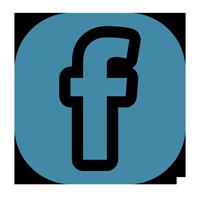 Facebook UAA